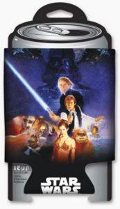 Star Wars Episode VI Coozie