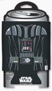 Star Wars Darth Vader Coozie