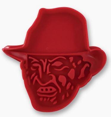 Freddy Vs Jason Cookie Cutter Freddy