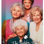 The Golden Girls Puzzle