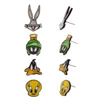 Looney Tunes Character Earring Pack