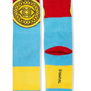 Marvel Dr. Strange Socks