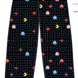 Sleep Pants/Boxers