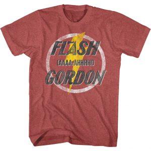 Flash Gordon Theme