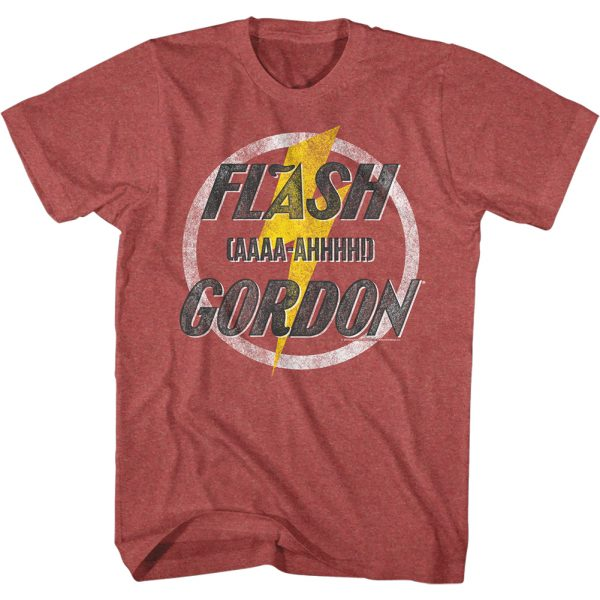 Flash Gordon Theme