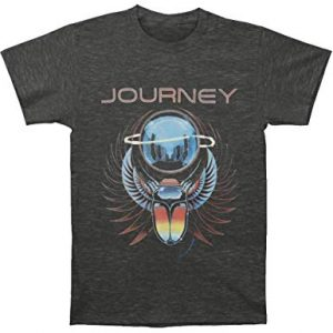 Journey Beetle