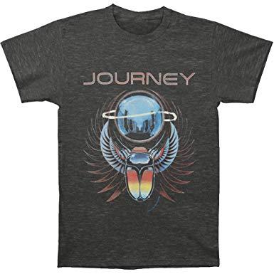 Journey Beetle