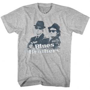 Blues Brothers Photo
