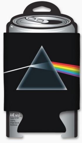Pink Floyd Dark Side of the Moon Huggie