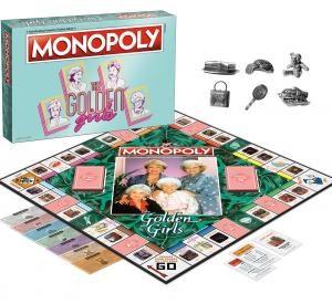 Puzzles/Games