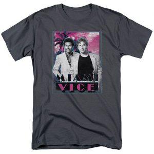 Miami Vice Gotchya
