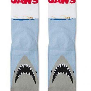 Jaws Socks