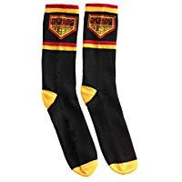 Kiss Army Socks
