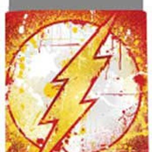Flash Coozie
