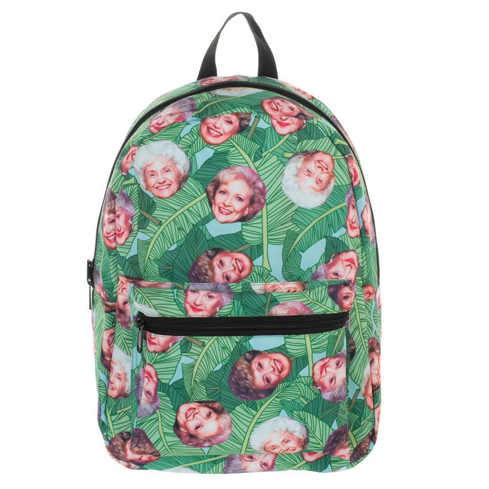 Big Book Bags For Girls