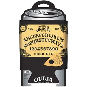 Ouija Coozie