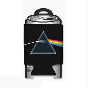 Pink Floyd Coozie