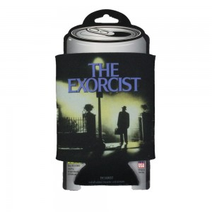 The Exorcist Coozie