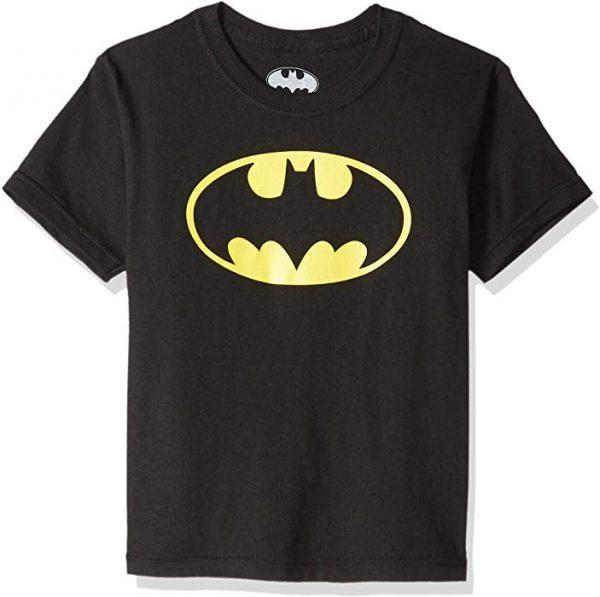 Batman Logo Youth