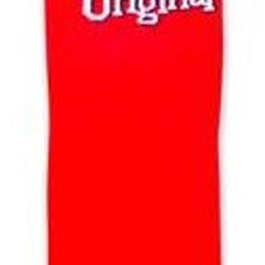 Pringles Original Socks