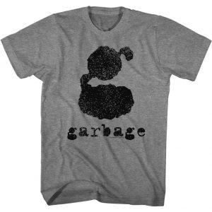 Garbage Big G
