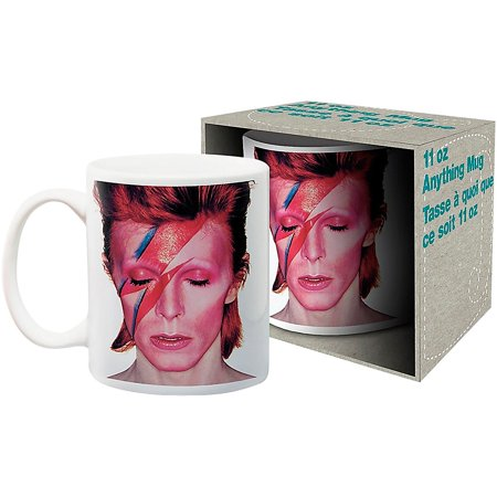 David Bowie Aladdin Sane Mug