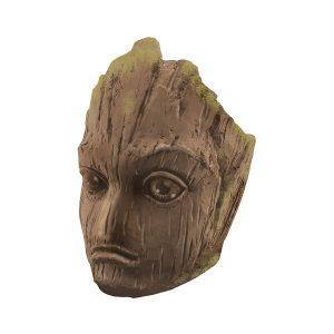 Groot Sculpted Mug