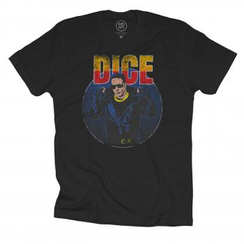 Andrew Dice Clay Picture