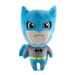 Batman Plushy