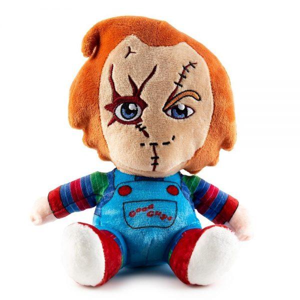Chucky Plushy