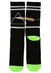 Pink Floyd Socks