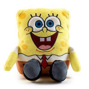 Spongebob Squarepants Plushy