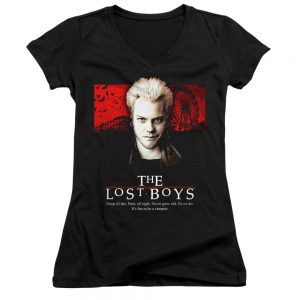 The Lost Boys Be One of Us