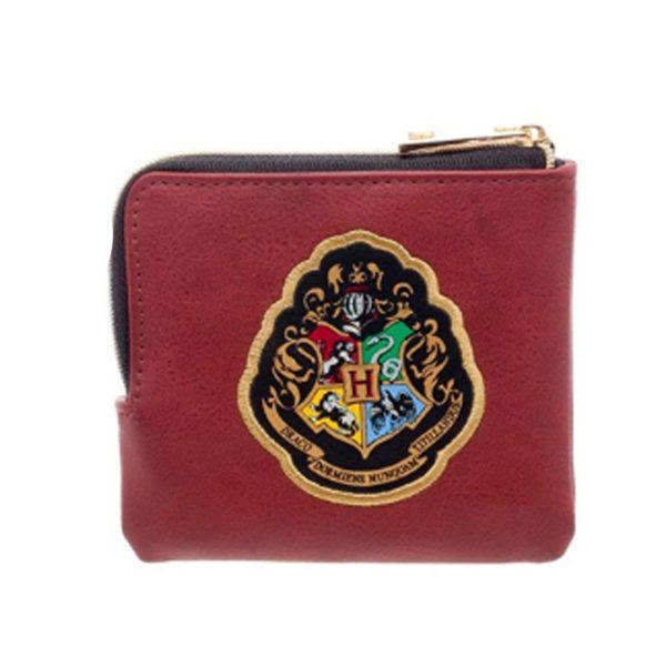 Harry Potter 9 3/4 Wallet