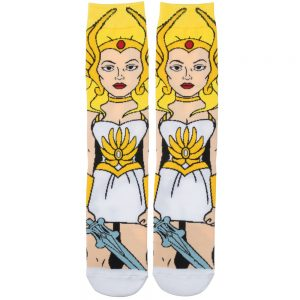 She-Ra Socks