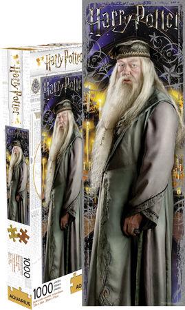 Harry Potter Dumbledore 1000pc Puzzle