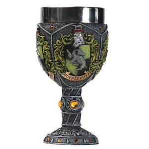 Harry Potter Hufflepuff Goblet