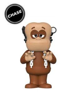 Franken Berry Chase