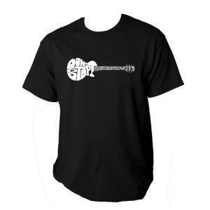 Don't Stop Believin Guitar