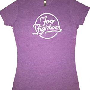 Foo Fighters Rings Juniors