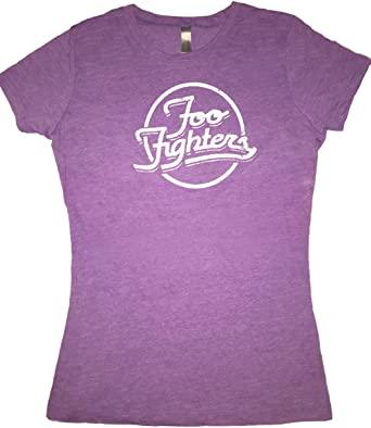 Foo Fighters Rings Juniors