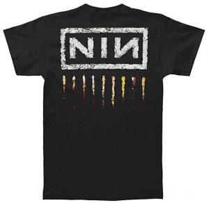 NIN back design