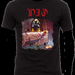 Dio Dream Evil