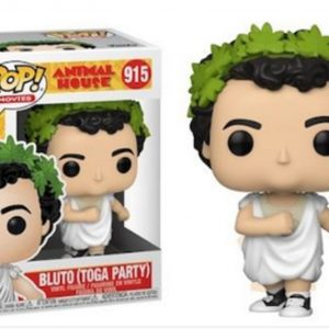Animal House Bluto Toga Funko Pop Vinyl