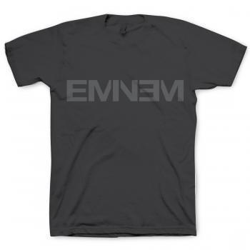 Eminem New Logo