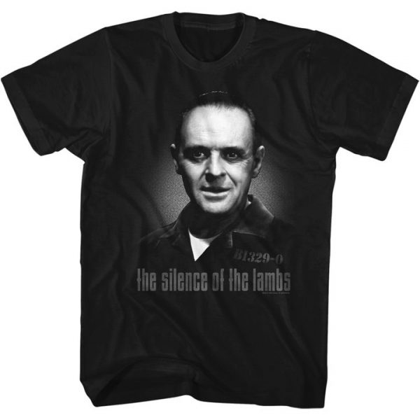 The Silence of the Lambs Hannibal