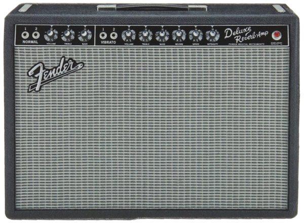 Fender Amp Chunky Magnet