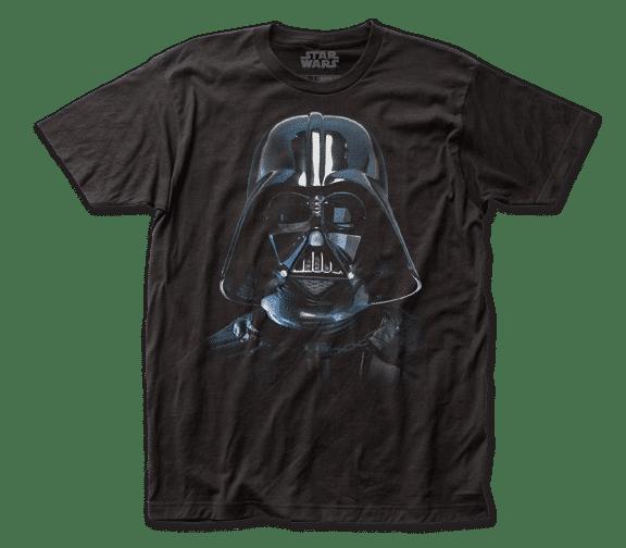 Star Wars Vader Mask