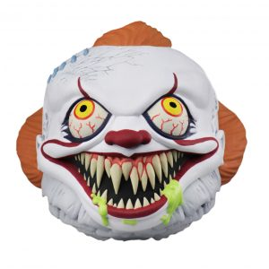 IT Pennywise Madball