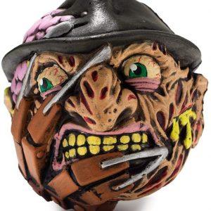 Nightmare on Elm Street Freddy Madball